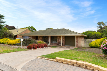 Recently Sold 13 Perry Street, Mclaren Vale, 5171, South Australia