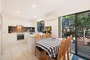 Recently Sold 52/10 Yugumbir Street, Richlands, 4077, Queensland
