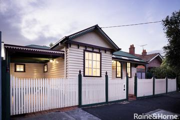 Recently Sold 57A Dunstan Avenue, Brunswick, 3056, Victoria