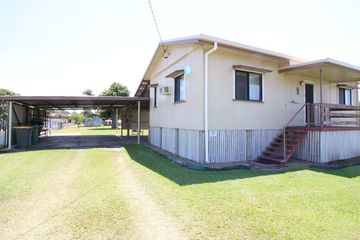 Recently Sold 8 THIRD STREET, Home Hill, 4806, Queensland