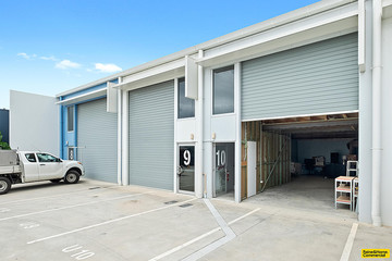 Recently Sold 10/254 South Pine Road, Enoggera, 4051, Queensland