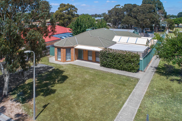 Recently Sold 13 Candlebark Court, Riddells Creek, 3431, Victoria