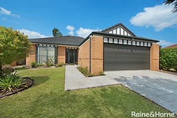 Recently Sold 8 Kawana Cres, Cornubia, 4130, Queensland