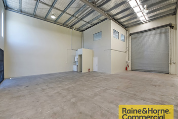 Recently Sold 3/30 Raubers Road, Banyo, 4014, Queensland
