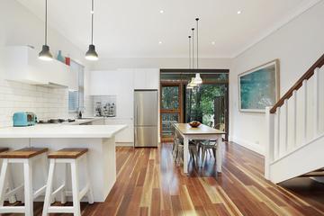 Recently Sold 3/53 Sir Thomas Mitchell Road, Bondi Beach, 2026, New South Wales