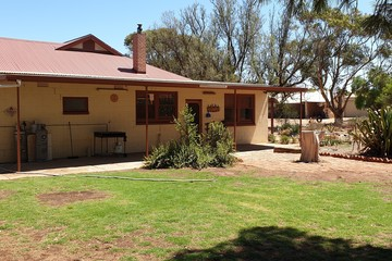 Recently Sold 1216 Germantown Road, Two Wells, 5501, South Australia