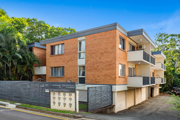Recently Sold 9/104 Gailey Road, St Lucia, 4067, Queensland