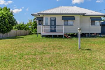 Recently Sold 28 Dreadnought Avenue, Cooloola Cove, 4580, Queensland