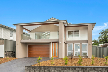 Recently Sold 70 Nannawilli Street, Berkeley, 2506, New South Wales