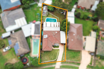 Recently Sold 14 Stevenson Street, South Penrith, 2750, New South Wales