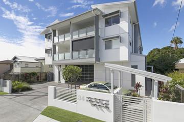 Recently Sold 7/34 EMSWORTH STREET, Wynnum, 4178, Queensland