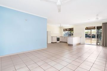 Recently Sold 10 Moulden Terrace, Moulden, 830, Northern Territory