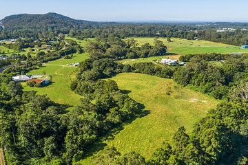 Recently Sold 68 Pacific Highway, Kangy Angy, 2258, New South Wales