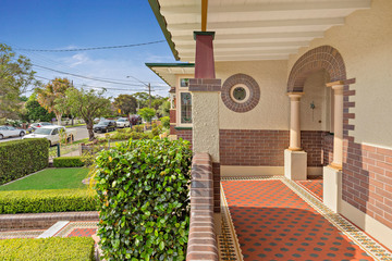 Recently Sold 206 Queen Street, Ashfield, 2131, New South Wales