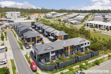 Rented 7/8 Highlands Street, Yarrabilba, 4207, Queensland