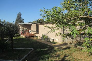 Recently Sold 1 NUSS STREET, Roma, 4455, Queensland