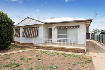 Recently Sold 31 Edinburgh Avenue, Tamworth, 2340, New South Wales
