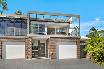 Recently Sold 3/107 The Avenue, Mount Saint Thomas, 2500, New South Wales