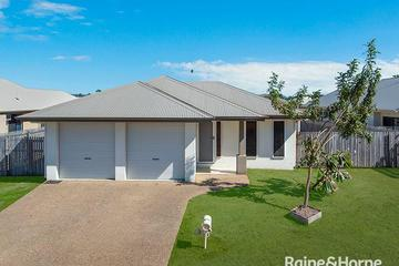 Recently Sold 3 LARK COURT, Condon, 4815, Queensland