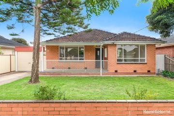 Recently Sold 23 Grace Street, St Albans, 3021, Victoria