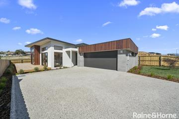 Recently Sold 25 Sweetwater Road, Midway Point, 7171, Tasmania