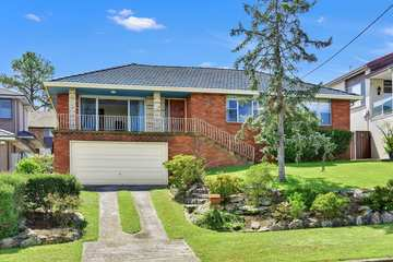 Recently Sold 26 Donegal Road, Killarney Heights, 2087, New South Wales