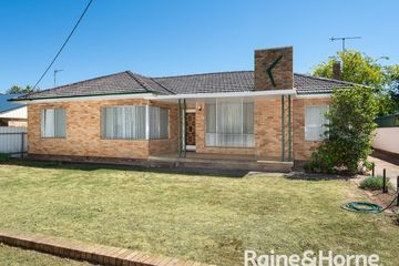 Recently Sold 11 Lusher Avenue, Turvey Park, 2650, New South Wales