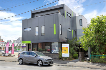 Recently Sold 3/132 Pascoe Vale Road, Moonee Ponds, 3039, Victoria