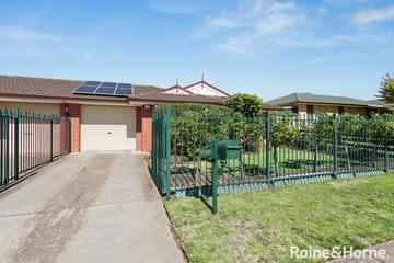 Recently Sold 2/18 Bradshaw Road, Morphett Vale, 5162, South Australia