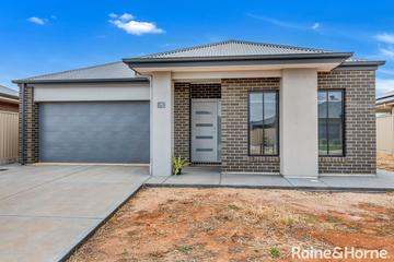 Recently Sold 14 Dana Street, Angle Vale, 5117, South Australia