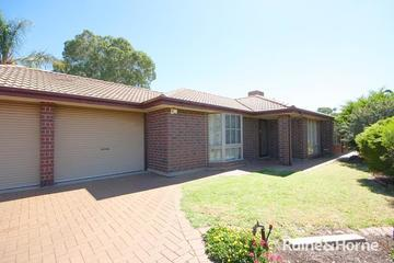 Recently Sold 4 Ashmore Place, Onkaparinga Hills, 5163, South Australia