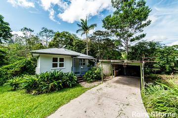 Recently Sold 12 Palmer Street, Kin Kin, 4571, Queensland