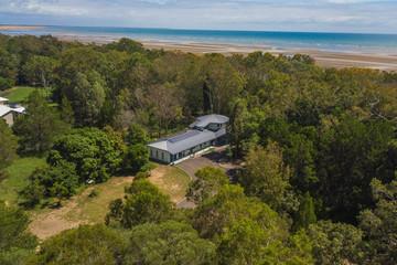 Recently Sold 473 O'Regan Creek Rd, Toogoom, 4655, Queensland