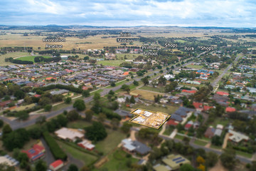 Recently Sold 1/7 Gap Road, Riddells Creek, 3431, Victoria
