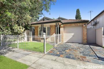 Recently Sold 1 McFadyen Street, Botany, 2019, New South Wales