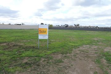 Recently Sold 12 Sir John Cowan Avenue, Murray Bridge, 5253, South Australia
