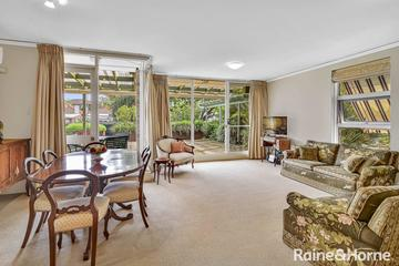 Recently Sold 4/35 Bay Road, Waverton, 2060, New South Wales
