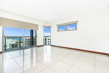 Recently Sold 10/29 Woods Street, Darwin City, 0800, Northern Territory