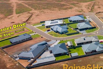 Recently Sold 12 Ferrier Drive, Dubbo, 2830, New South Wales