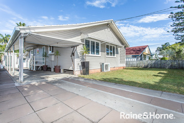 Recently Sold 13 Savannah Street, Redcliffe, 4020, Queensland