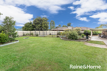 Recently Sold 11 Weber Court, Burpengary, 4505, Queensland