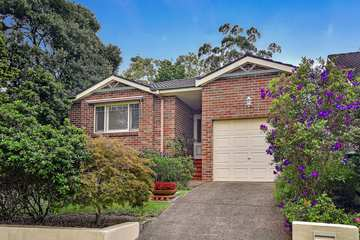 Recently Sold 4a Willunga Crescent, Forestville, 2087, New South Wales