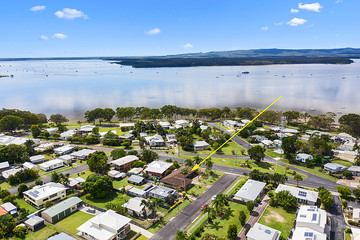 Recently Sold 3/18 Gympie Road, Tin Can Bay, 4580, Queensland