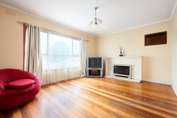 Recently Sold 27 Treesbank Avenue, Springvale, 3171, Victoria