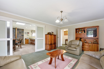 Recently Sold 35 Weston Hill Road, Sorell, 7172, Tasmania
