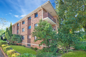 Recently Sold 1/6 Orpington Street, Ashfield, 2131, New South Wales