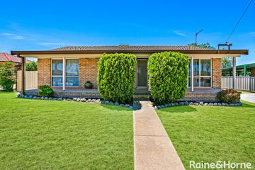 Recently Sold 15 Susan St, Kootingal, 2352, New South Wales