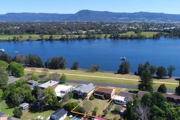 Recently Sold 50 Riverview Road, Nowra, 2541, New South Wales