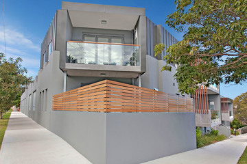 Recently Sold 10/55 Henry Street, Lilyfield, 2040, New South Wales