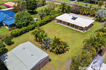Recently Sold 101 Investigator Avenue, Cooloola Cove, 4580, Queensland